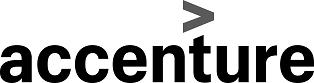 Nadačný fond Accenture pri Nadácii Pontis