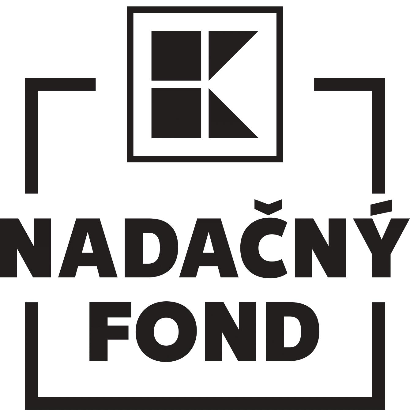 Nadačný fond Kaufland pri Nadácii Centra pre filantropiu